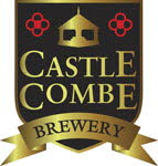 Castle Combe Brewery Logo150