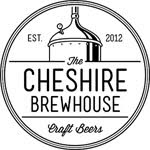 Cheshire Brewhouse150