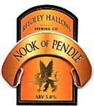 Nook Of Pendle150